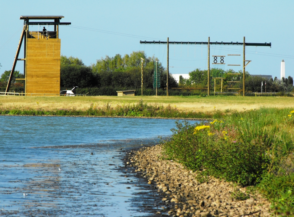 Image result for whitemoor lakes