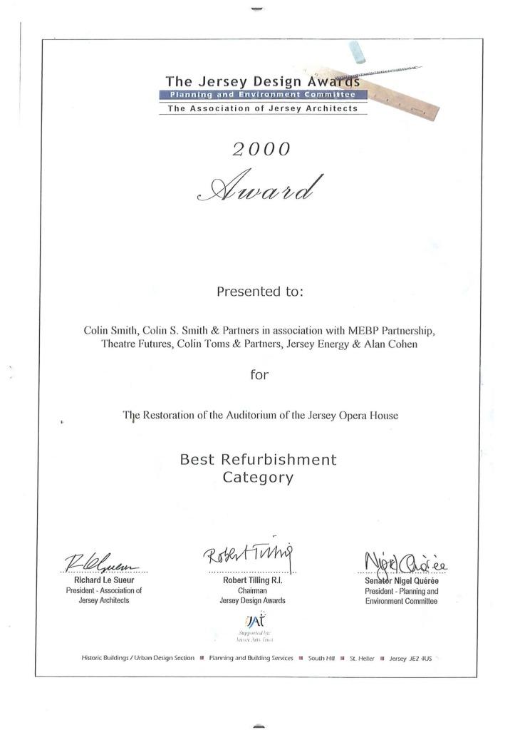 Jersey Award copy