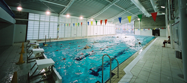 Sports leisure archives page 3 of 4 meb design ltd for Sport swimming pool design