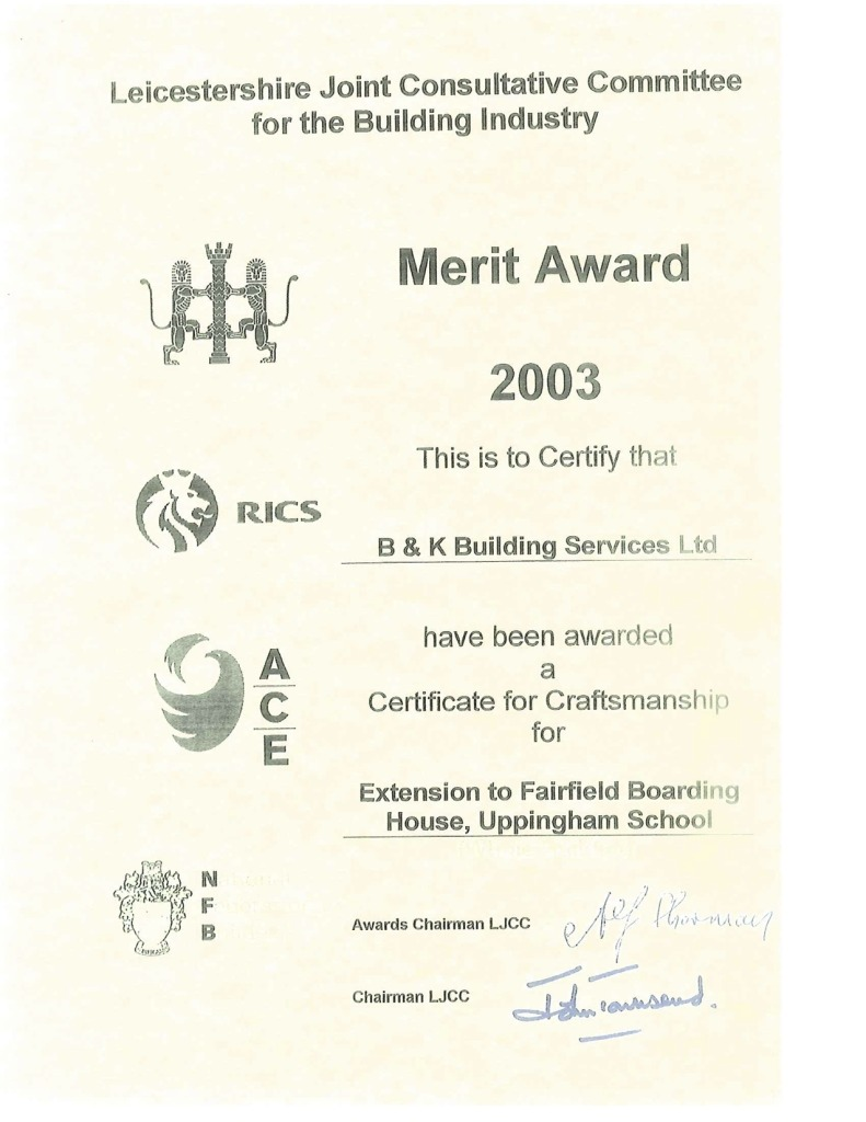 Uppingham Merit copy