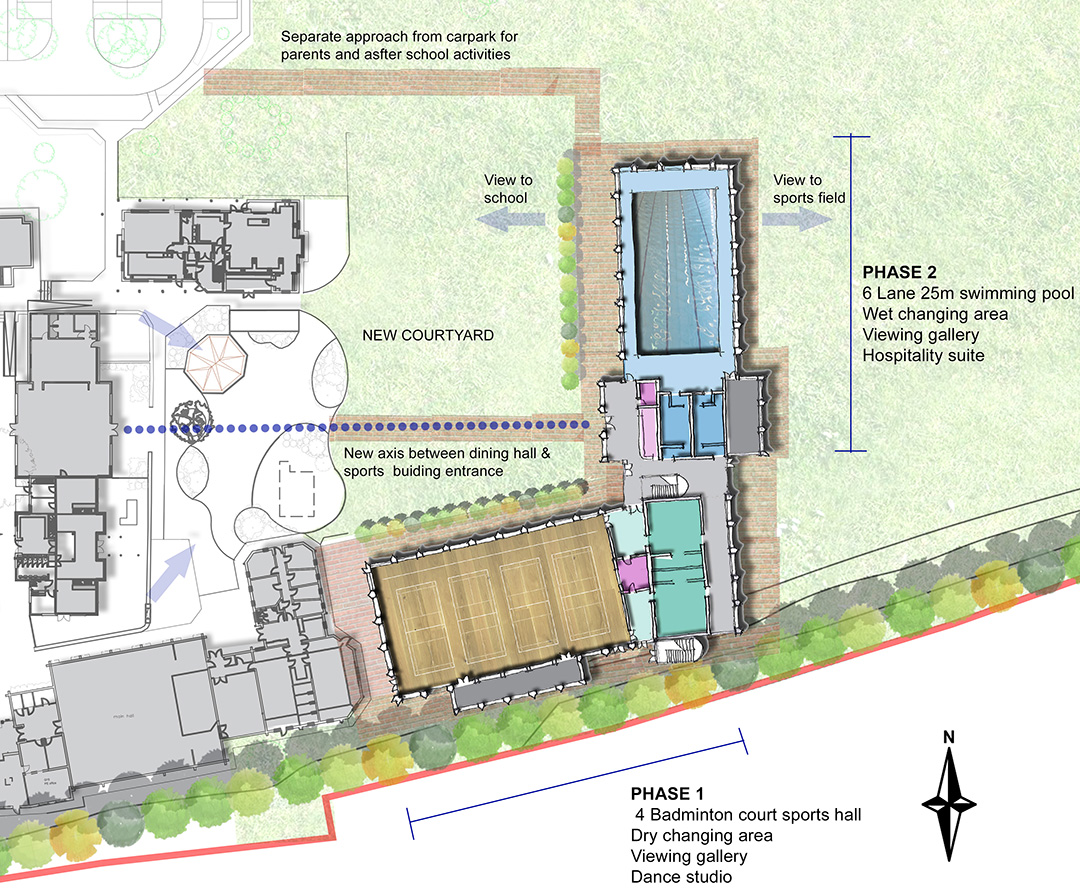 S:Office1412 Abingdon - Manor - Project Greek - ThamesProject